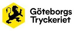 Göteborgstryckeriet AB