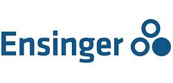 Ensinger Danmark