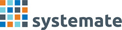 Systemate A/S