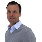 Magnus Mörstam, ansvarar för Tech Arena under Elmia Subcontractor i november.