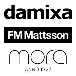 FM Mattsson Mora Group Danmark ApS