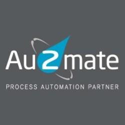 Au2mate A/S