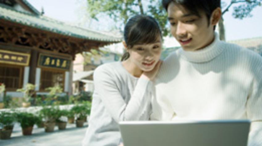 dobbelt dating rådgivning romantiske dating steder i kl