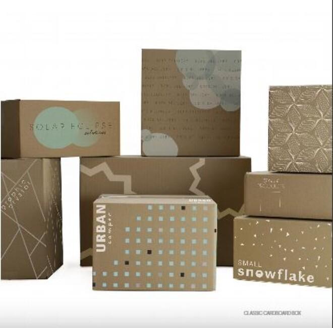 Papkasser med design og tryk | Scanlux Packaging | scanlux-packaging.com