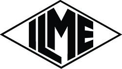 ILME Nordic AB