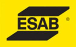 ESAB A/S