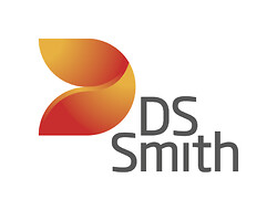 DS Smith Packaging A/S