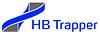 HB Trapper A/S