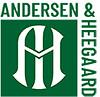 Andersen & Heegaard A/S