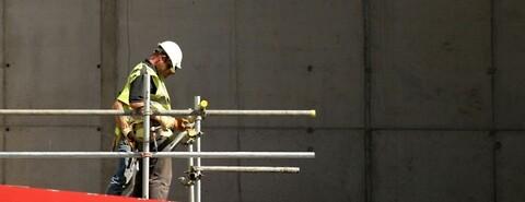Bygningsreglement BR15- De nye krav