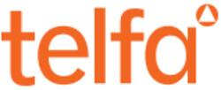 Telfa AB - Industripumpar