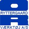 O. Ryttergaard Værktøj A/S