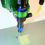 dot-dispensing-eco-pen-3