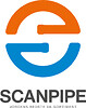 SCANPIPE Sjælland
