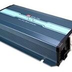 NTS-750 DC/AC Inverter med Sinus udgang. Forhandler er Power Technic. Ring 70 208 210
