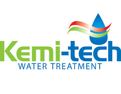 Kemi-tech Water Treatment