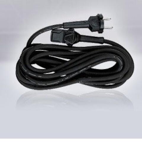 Quick-locK kabel til VARLEX 900, 1600 - 4m L, 230V