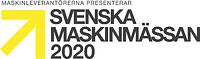 Svenska Maskinmässan