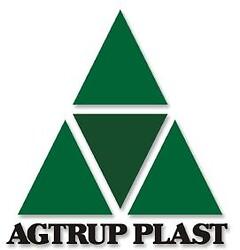 Agtrup Plast ApS