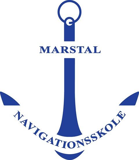 ECDIS Marstal Navigationsskole