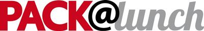 Logo_Packlunch