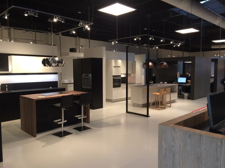 9f57d19bb65f Hårup-firma indretter butikker i hele verden - RetailNews