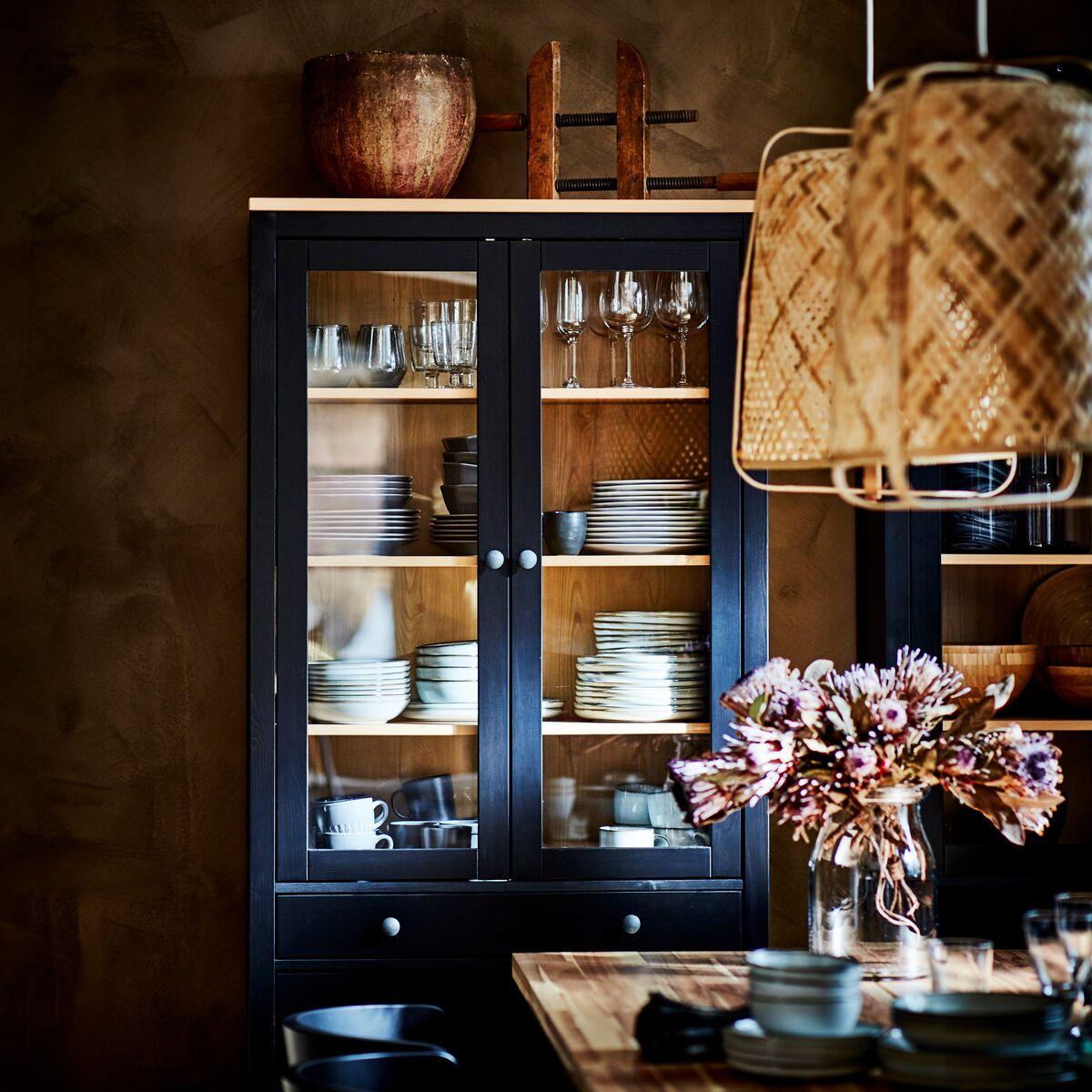 Picture of: Fra Ikea Katalog Til Indretningshandbog Retailnews