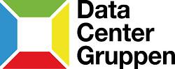 DataCenterGruppen
