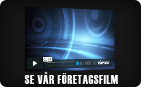 Universalfräsning - AB Körners Mek. Verkstad