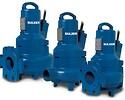 Sulzer Pumps Denmark A/S
