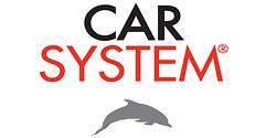 Carsystem Sweden AB