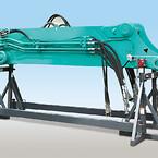 Nedrivningsmaskine-Kobelco-SK400DLC-SK550DLC_3