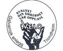 Velo Galvanisk Anlegg AS