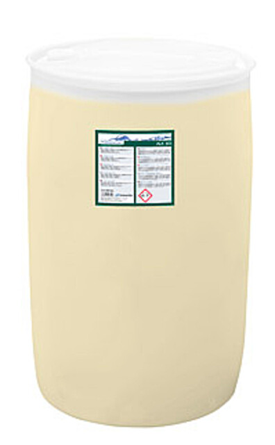 Svanemærket - Universal Cleaner - Clean 902