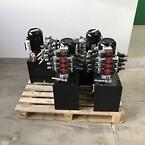 Pump 3.2 - d. 22-2-18