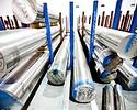 Sverdrup Steel AS