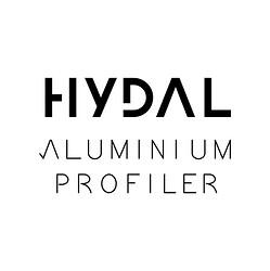 Hydal Aluminium Profiler AB