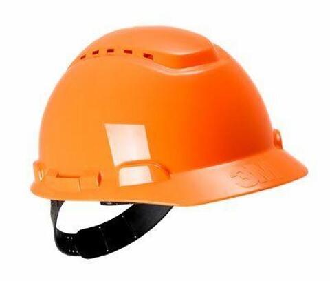 H700 orange