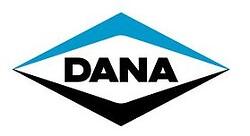 Dana SAC Norway AS