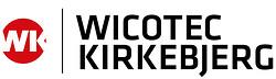 Wicotec Kirkebjerg A/S