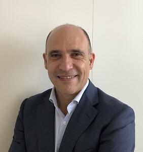Pedro Torres bliver ny CEO hos Riwal