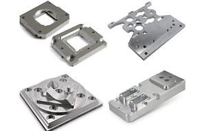 Fräsa aluminium\naluminium \nprototyp\nsmå serier\nplattmaterial\ndetaljer \nfinmekanik\ncnc fräsning\nfräsa i aluminum\nfrästa detaljer