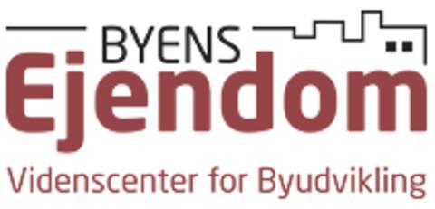 Kursus - Jylland: Nyeste ændringer i AB systemet: Nyt ABR 89, AB 92 og ABT93