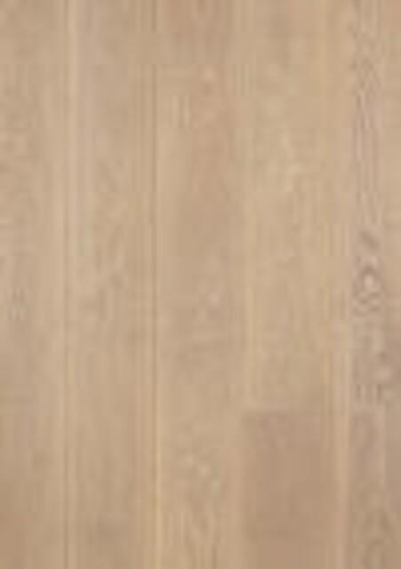 Plankegulv - Båring Gulve tilbyder et stort sortiment - Amerikansk eg hvidolie