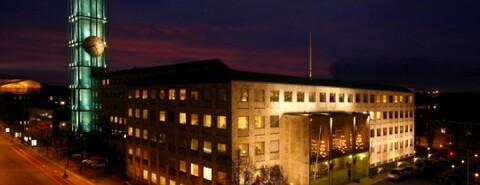 Aarhus investerer 81 milliarder i byudvikling