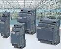 Siemens A/S - Industry