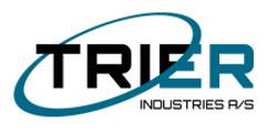 Trier Industries A/S