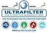 Ultrafilter Skandinavien ApS