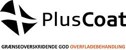 PlusCoat A/S