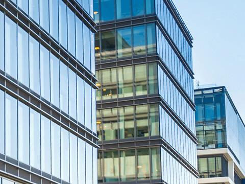 Facilities Management - Planlægning og indkøb